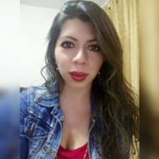 Profil korisnika Lina Johana