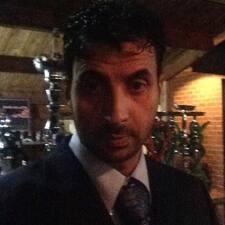 Nasser - Profil Użytkownika
