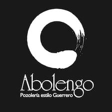 Profil utilisateur de Casa De Abolengo