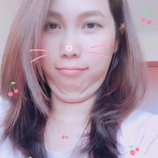Profil korisnika Huongii