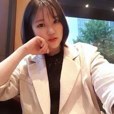 Nutzerprofil von 초롱