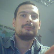 Profilo utente di Γιάννης