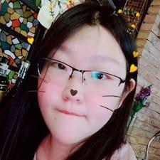 Profil utilisateur de 雨凡