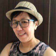 Mun Wai User Profile
