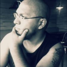 Jonatan Brugerprofil