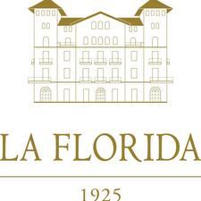 Gran Hotel La Florida Brugerprofil