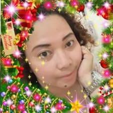 Jhe User Profile