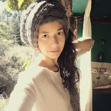 Lina MarSelva User Profile