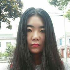 Profil korisnika 琴青