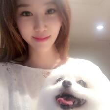 Profil utilisateur de So Young