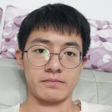 俊杰님의 사용자 프로필