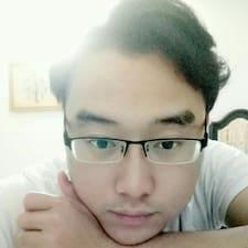 建安 Kullanıcı Profili