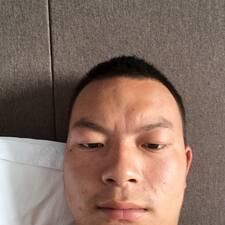 โพรไฟล์ผู้ใช้ 杨文生