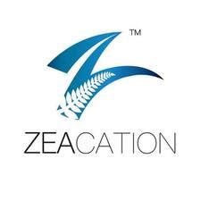 Perfil do usuário de Zeacation