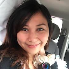 Natami User Profile
