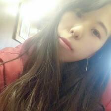 Chun Miao User Profile