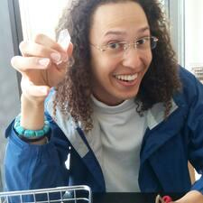 Profil korisnika Mikael G.
