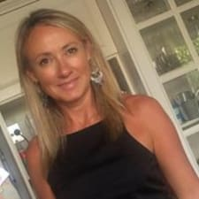 Profil korisnika Sheryn