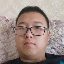 Profil korisnika 振涛