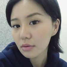 Zhimengさんのプロフィール