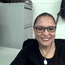 Astrid Milena - Profil Użytkownika