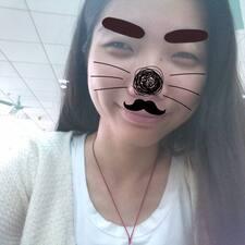 Profilo utente di 诗琪