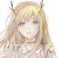 Profil utilisateur de 雨亭