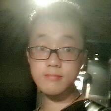 Profil utilisateur de 鹏