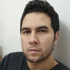 Profil korisnika Otman