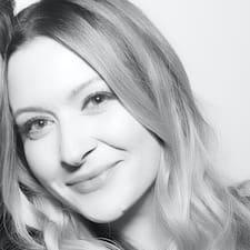Erin & Tory Kullanıcı Profili