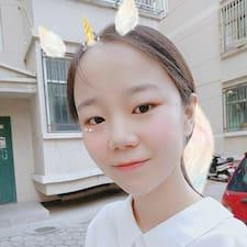 Profil utilisateur de 燕凌
