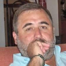 Profil utilisateur de Ignacio María