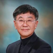수선재(修仙齊) — хозяин.