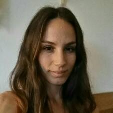 Meikel User Profile