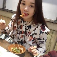 Wenhan的用户个人资料