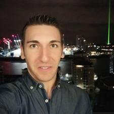 Profil korisnika Emanuele