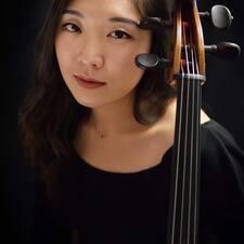 Profil korisnika Eunice (Saem)