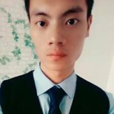 Profil utilisateur de Qgrh