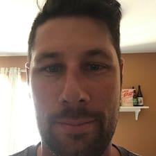 Adam Profile ng User