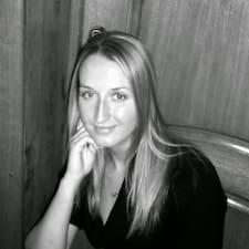 Digna User Profile