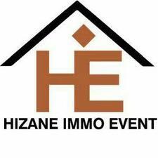 Hizane felhasználói profilja