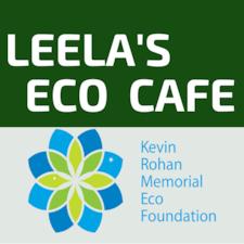 Leela'S User Profile
