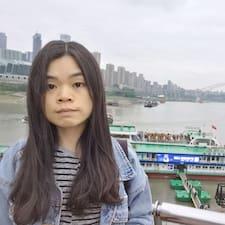 Limei - Profil Użytkownika