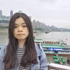 Limei님의 사용자 프로필