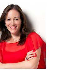 Cecilia Aimee User Profile