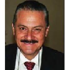 Emilio Jesús User Profile