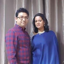 Biswadeep0