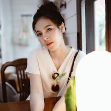 Pichaya - Profil Użytkownika