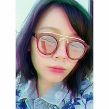 Joans User Profile