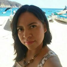 Profilo utente di Reyna